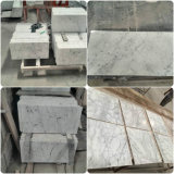 目盛りを付けられたMarbleかGranite/Tumbled/Slate Roof/Travertine/Limestone/Onyx/Sandstone/Basalt /Mosaic/Step/Natural Stone SlabおよびTiles