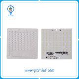 Módulo de la CA LED del IP 65 Driverless para la tarjeta de aluminio del PWB de la luz de calle