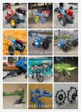 Landbouwbedrijf Tractor met Dieselmotor (8-20HP)