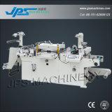 Machine van de Film van de versie de Scherpe, van de Matrijs van de Film CPP en LDPE van de Film