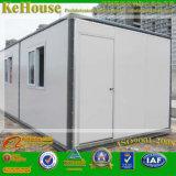 Camera calda del contenitore di Sale/2015/Economical per vivere/ufficio
