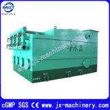 Bjiの高品質の効率的で純粋な水処理機械