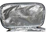 十分に絶縁されたピクニック昼食の氷のクーラーのショルダー・バッグ