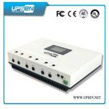 SolarCharge Controller 24V/48VDC 80AMP 100AMP mit MPPT