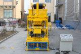 판매를 위한 기계를 만드는 Ly2-10 맞물리는 벽돌 또는 구획
