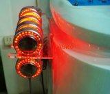 Perte de poids vertical de la cavitation de la machine de massage RF à ultrasons