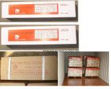 300-450mm de comprimento E7018 E7016 E7024 eletrodo de solda