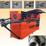 Macchina piegatubi del tondo per cemento armato di CNC di alta qualità dal fornitore di Exellent Cina