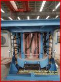 鋼鉄かIron/Stainles Steel/Copper/Brass/Bronze/Aluminum Melting Coreless Medium Frequency Induction Furnace/Stove/Oven