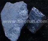 Planta de ferro silício de baixo custo de fornecimento de ferro silício 72 75