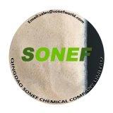 Residuo solubile in acqua NPK 10-50-10 di fabbricazione del fertilizzante