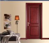 Высокое качество деревянные двери для дома