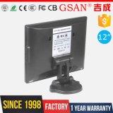 Gsan Dislay Panel Moniteur LCD 12 pouces