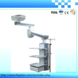 内視鏡検査法(HFP-DD240/380)のためにPendent電気単一アーム医学の天井