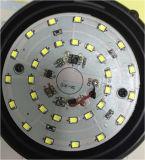 Hv-Rl05 drehen LED-Röhrenblitz-Licht