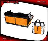 Organizador de tronco de carro dobrável multipropósito (1502001)