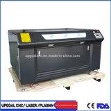 Hot Sale 1390 Acrylique & bois Gravure au laser CO2 Machine de coupe