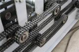 Tetto d'acciaio galvanizzato Double-Deck che forma macchina
