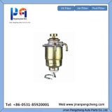 Агрегат фильтра фильтра Dx200m сепаратора Масл-Воды