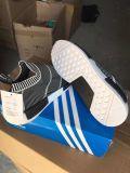 إشارة أحذية, إشارة رياضة أحذية, نمط حذاء رياضة أحذية, [رونّينغ شو], [سبورت&ثلتيك] أحذية