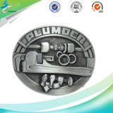 Investment Casting Scultura dell'acciaio inossidabile del metallo per la decorazione domestica