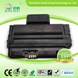 Cartucho de tonalizador estável da qualidade para Samsung Mlt-D209L