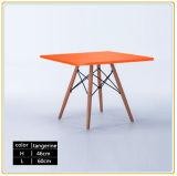 屋内ホーム家具の表および椅子