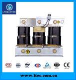 Reator de filtro de harmônica de baixa tensão de 14% para Capactior