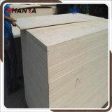 18mm pour les meubles de contreplaqué de pin