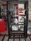 연료 분배기를 위한 Tasuno 모형 펌프 장치