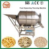 Nahrungsmittelgewürz-Würze-Maschine