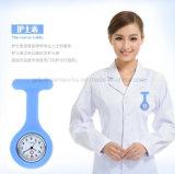 Vigilanza delle infermiere del silicone con servizio dell'OEM per l'ospedale