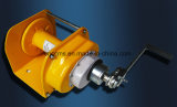 Abw Series Hand Winch with Brake