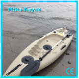 Una pequeña asiento de plástico individual océano Canoa en Venta