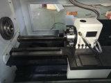 Allgemein verwendet unter Abnehmer-werkzeugmaschinen