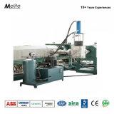 Fournisseur professionnel de la mousse de la plaque d'aliments Making Machine (TM115/130)