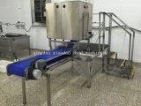 Машина шелушения шримса, шримс Peeler, оборудование для обрабатывать шримса