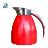 Le café en acier inoxydable bouilloire fioles à vide