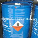Натрий Hydrosulfite 90% 88% 85% для текстильной химических веществ