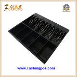 New Release Qw330 Metal POS Cash Drawer para Shopping Center