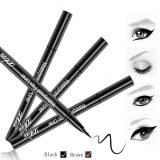 Maquillaje Bolígrafo Eyeliner resistente al agua (OJO-14)