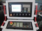 CNC de Spinmachine van het Metaal (SPG500)