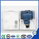 Transmissor de Pressão Industrial com melhor qualidade