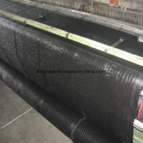 De plantaardige Nieuwe HDPE Doek van de Schaduw Netto met UV (yhz-SDN09)