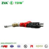 복구 분사구 (ZVA-BT200 GR)가 Zva-Bt200에 의하여 Gr 증발한다