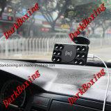 متحرّك سيارة هاتف لاسلكيّة شاحنة مع [روهس] مهايئة [قويك3.0] لأنّ [إيفون]
