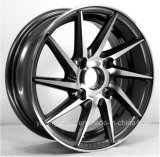 Nuovo Design Wheel Rims per Volkswagen