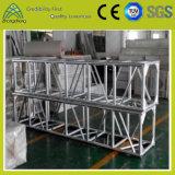 Ферменная конструкция болта систем ферменной конструкции алюминиевой ферменной конструкции этапа международная