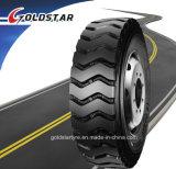 Neumático radial para los míos (1100R20, 1200R20, 11R22.5, 13R22.5)