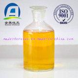 Solución aceitosa Mezcla de prueba Ripex 225 225 mg / ml Semielaborados